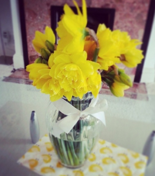 blogdaffs
