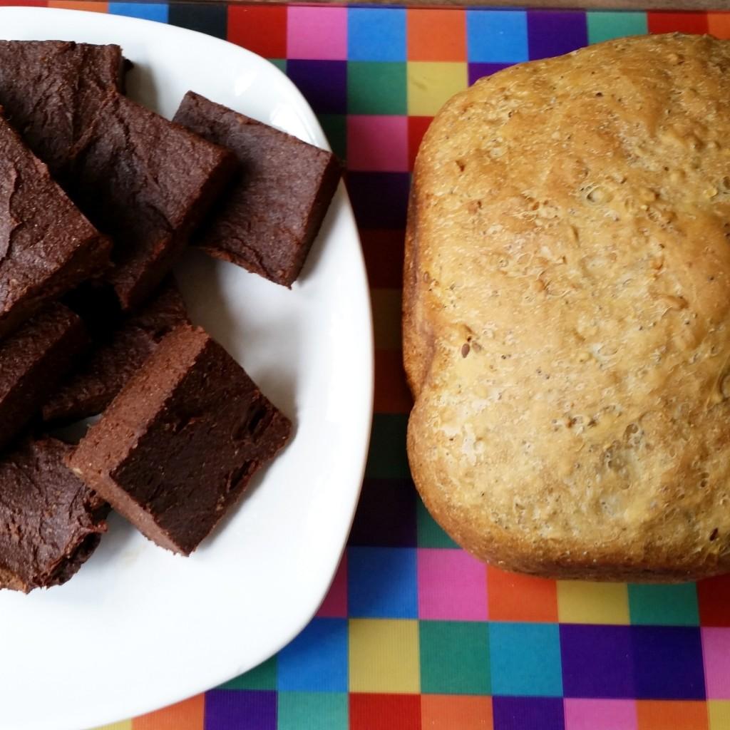 browniesandbread