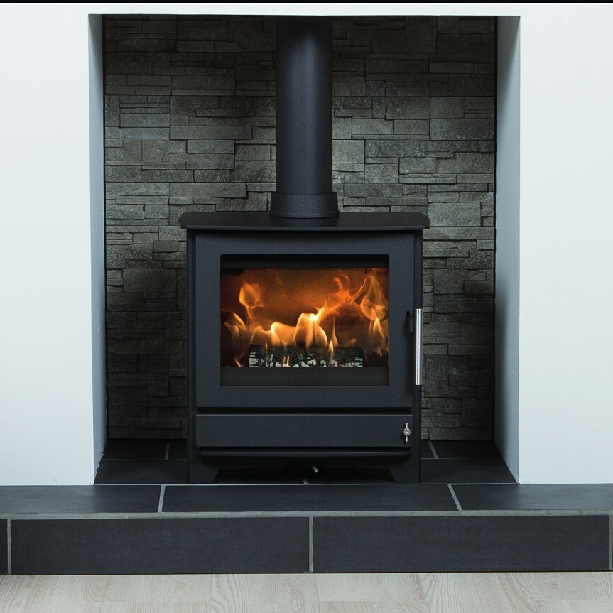 fireplacenew
