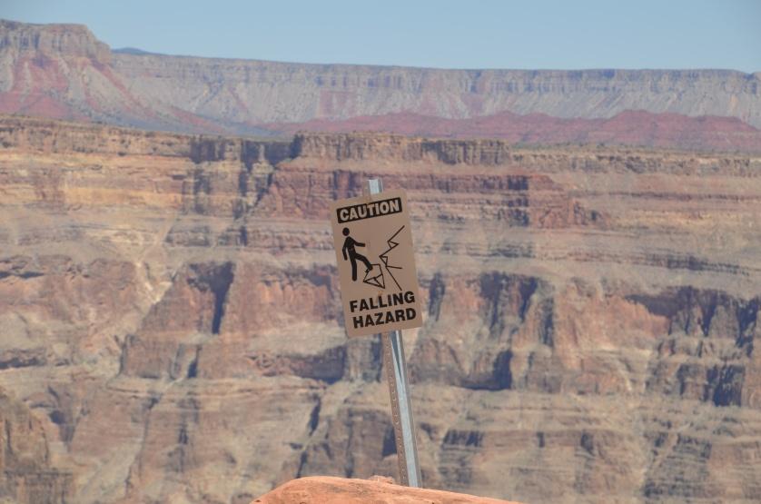 canyon10