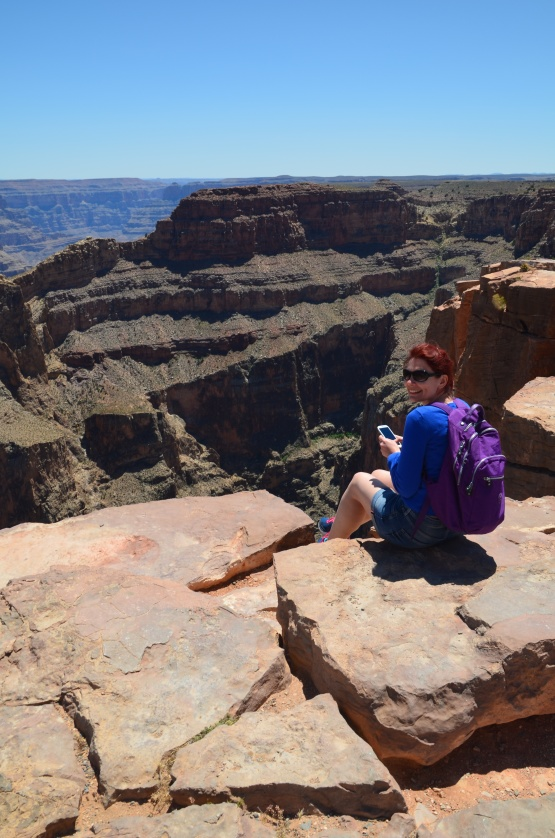 canyon5