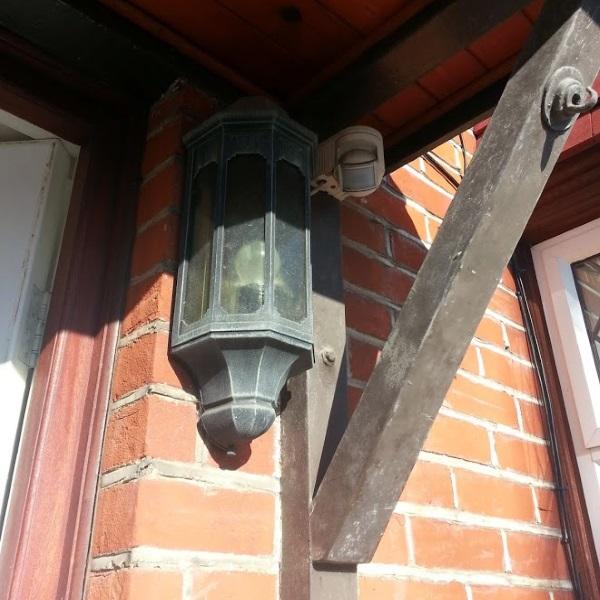 frontdoorlightold