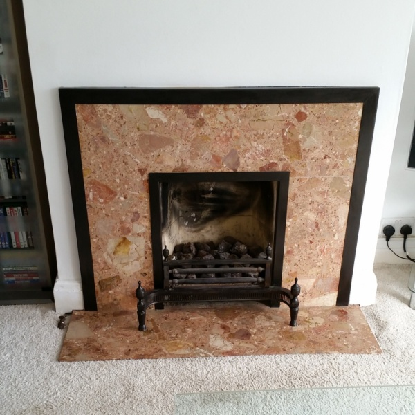 fireplaceold1