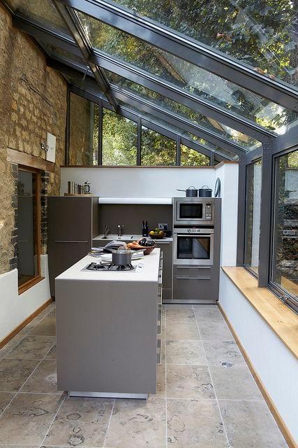 kitchendream1