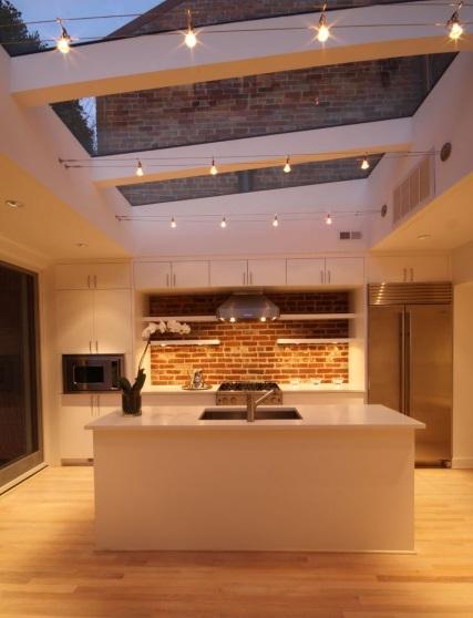 kitchendream2