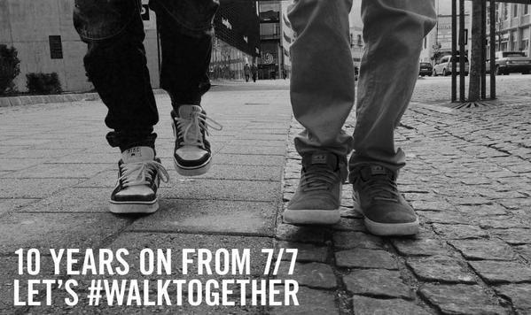 walktogether