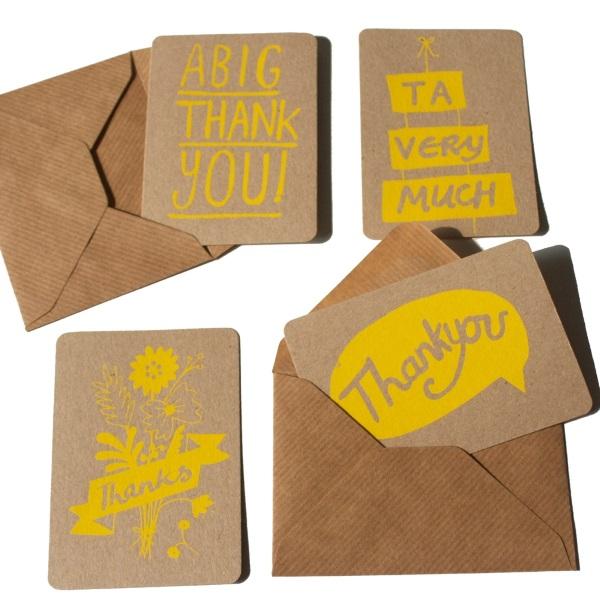 thankyoucards
