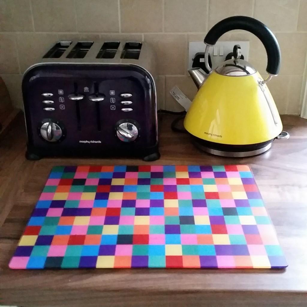 kitchenglimpse3