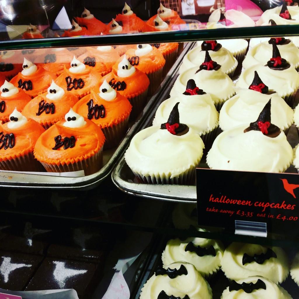 hummingbirdbakerycupcakes