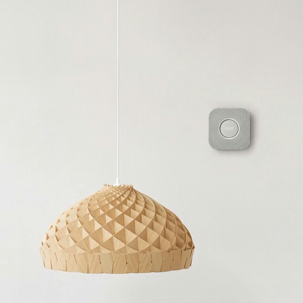 Nest style