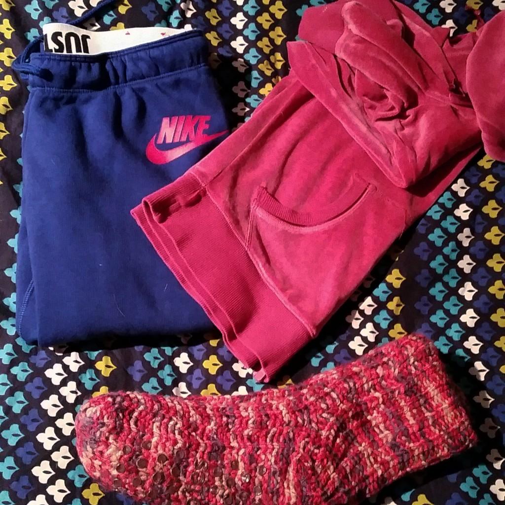 snug outfits
