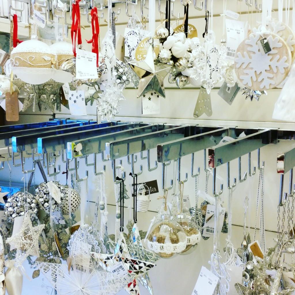 homesensedecorations