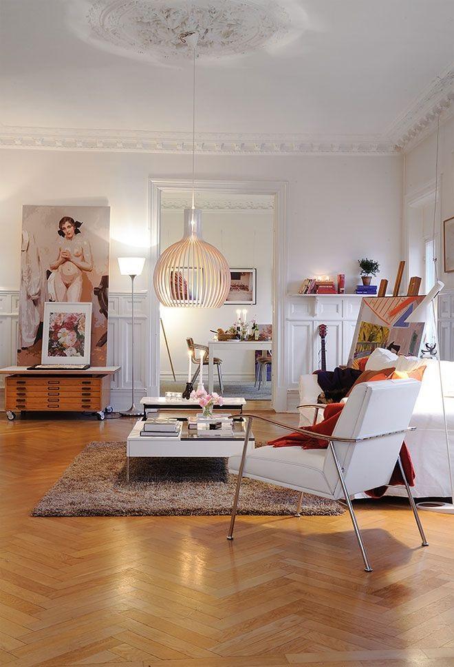 livingroominspo1