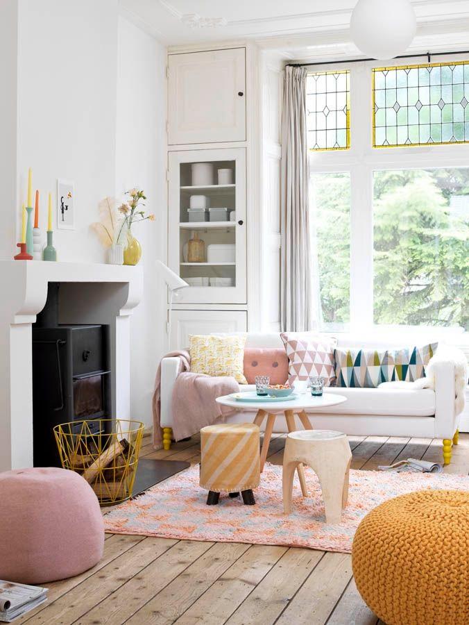 livingroominspo2