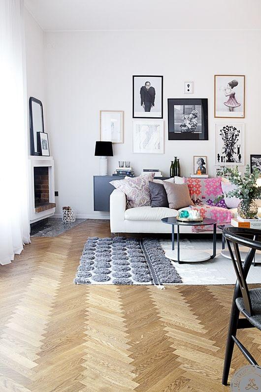 livingroominspo3