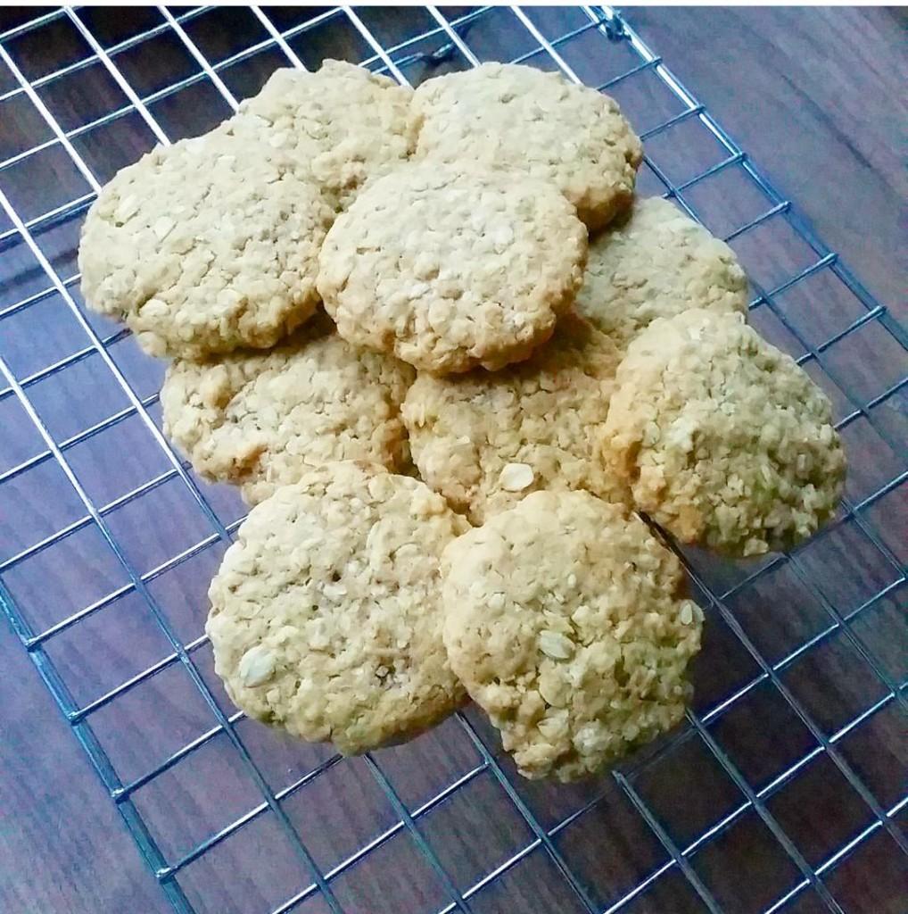 alchemyoatcookies