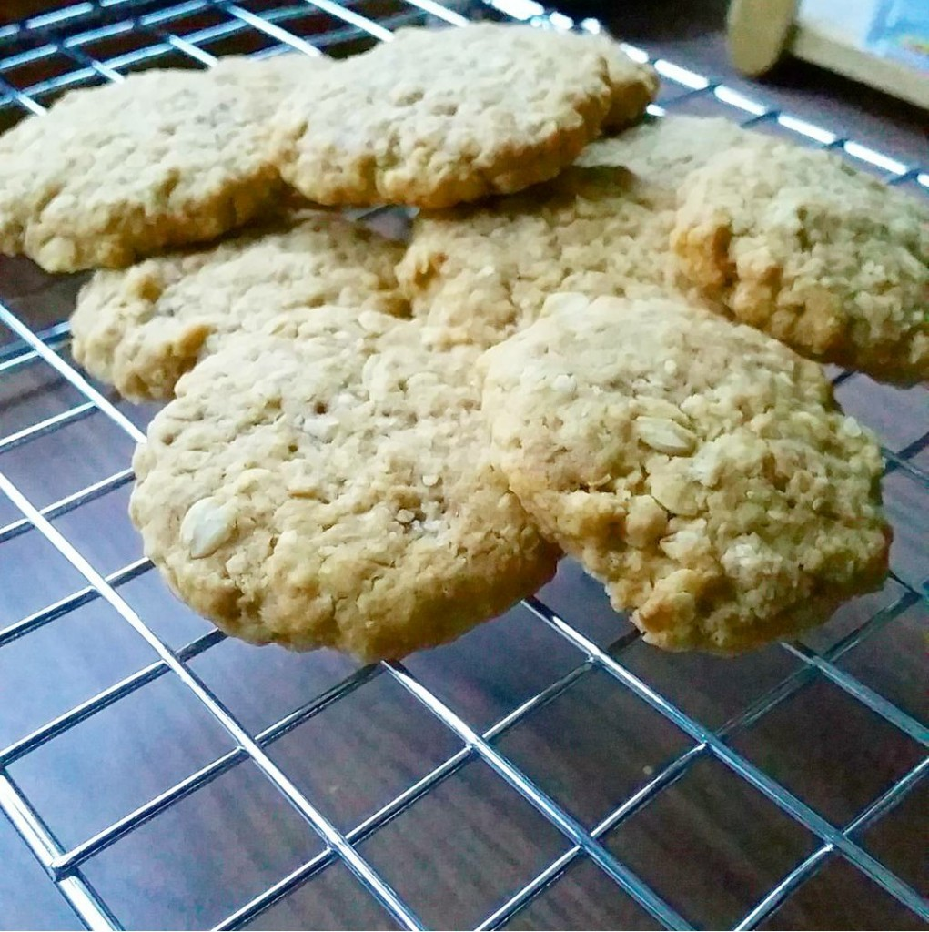 alchemyoatcookies1
