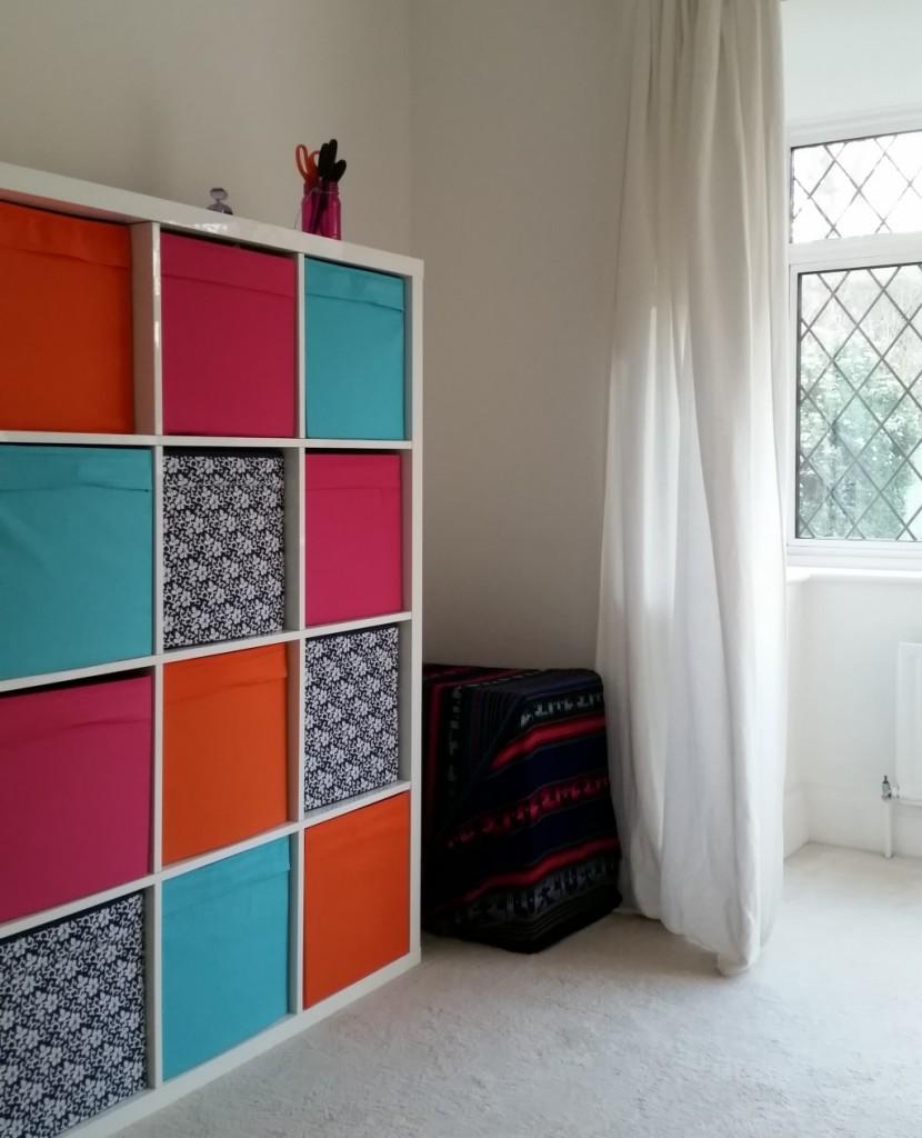 thirdbedroomstock