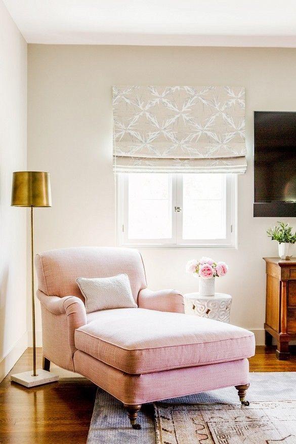 armchairchaise