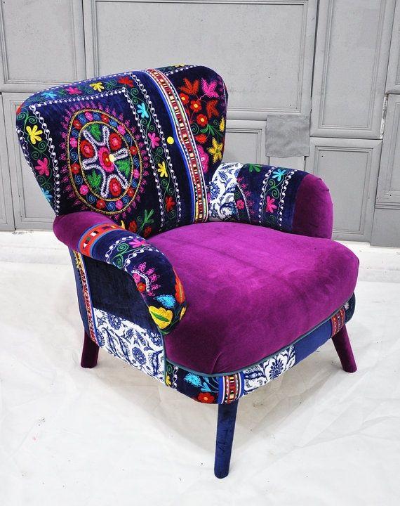 armchaircrazy