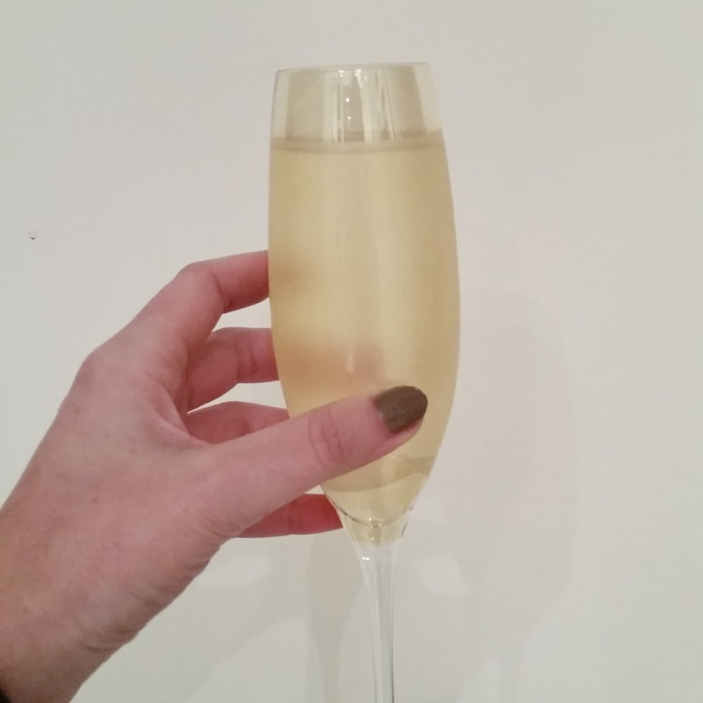 proseccoontuesday