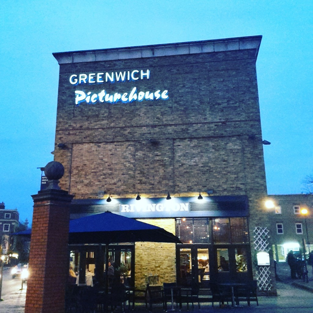 greenwichpicturehouse