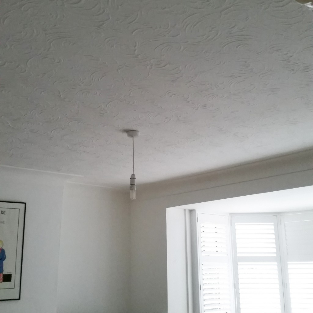 whatsnextceiling