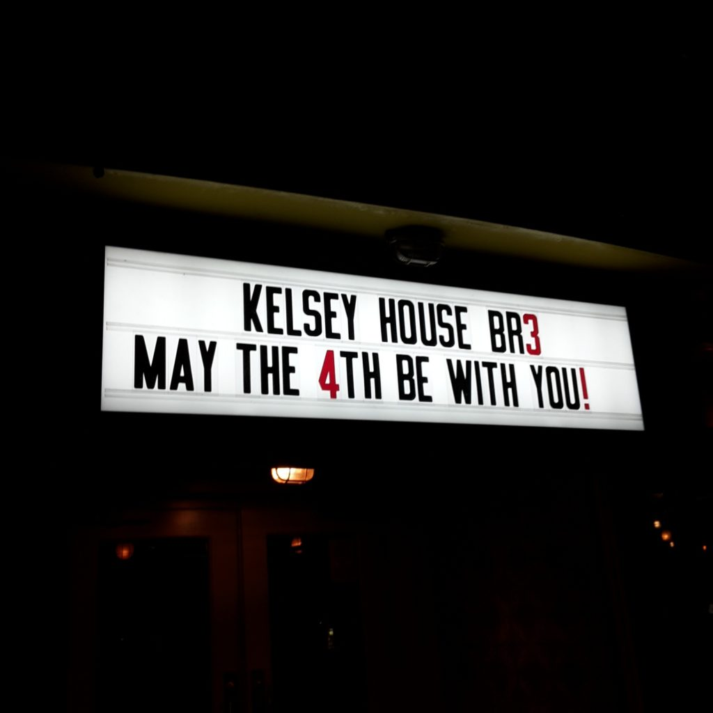 kelseyhouse