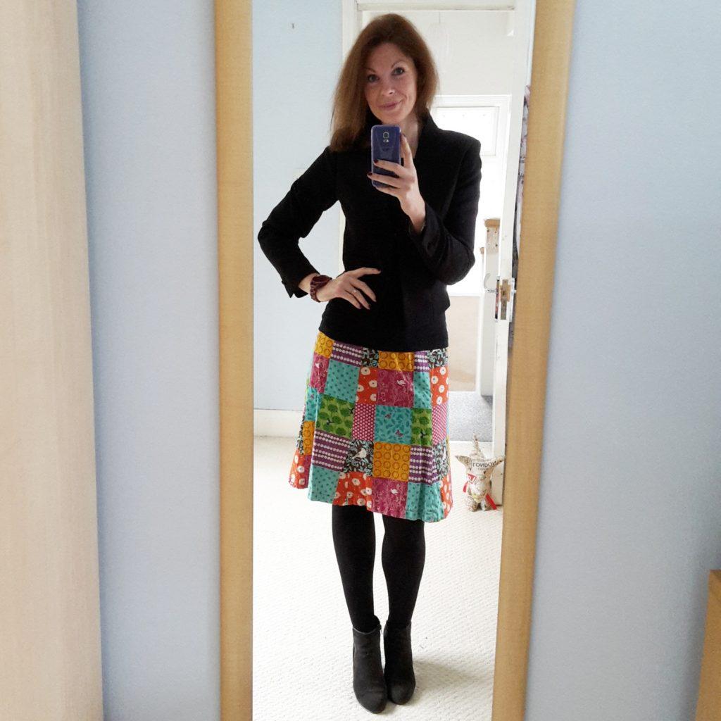 skirtwear