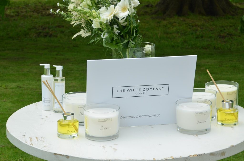 whitecompany2