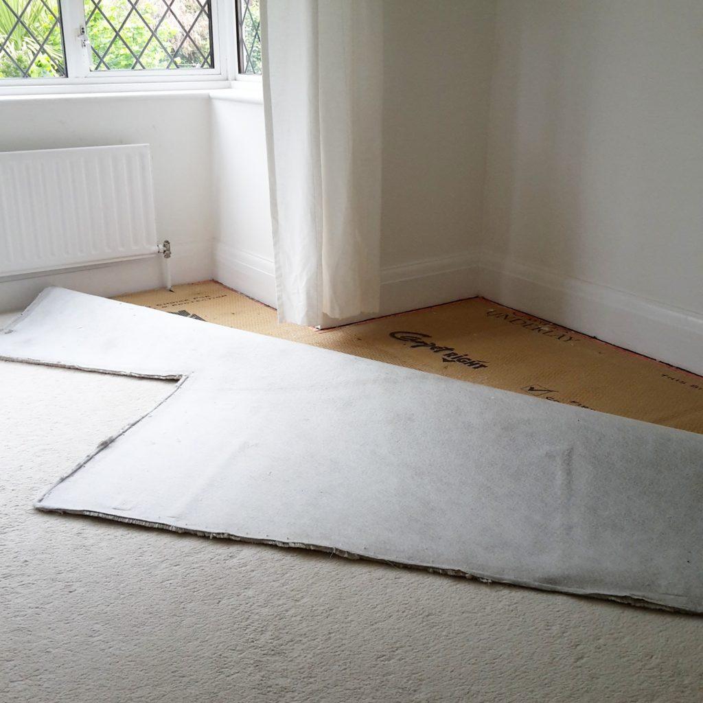 oldcarpet