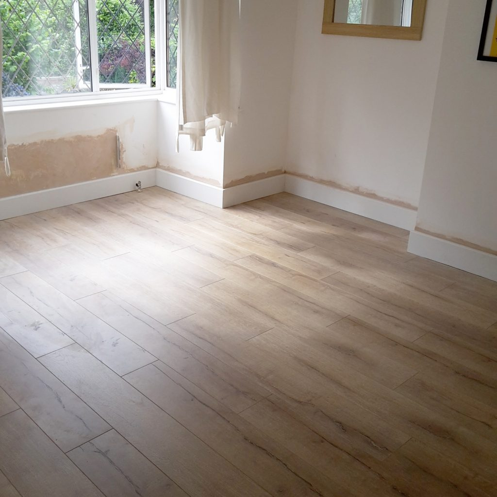 Why We 39 Re Choosing Engineered Wood Flooring Boo Maddie