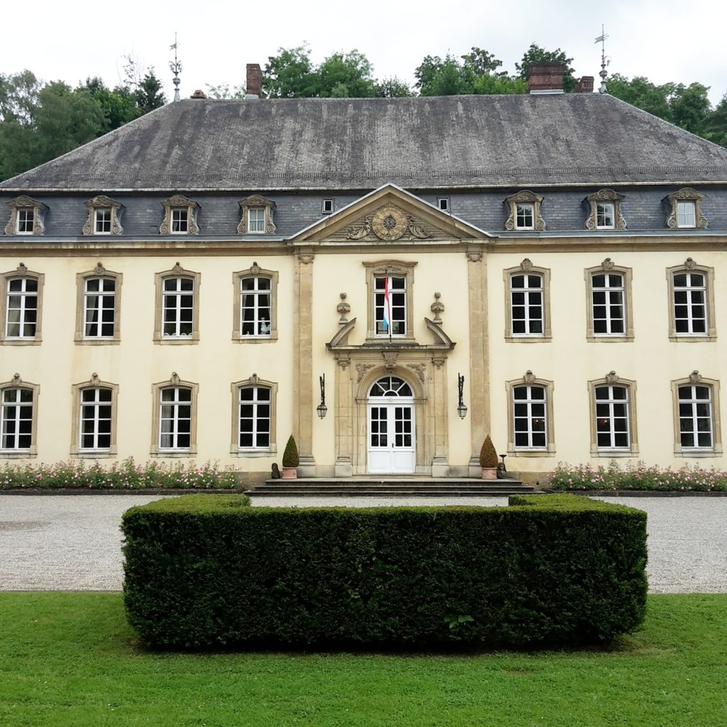 ChateaudeSeptfontaines