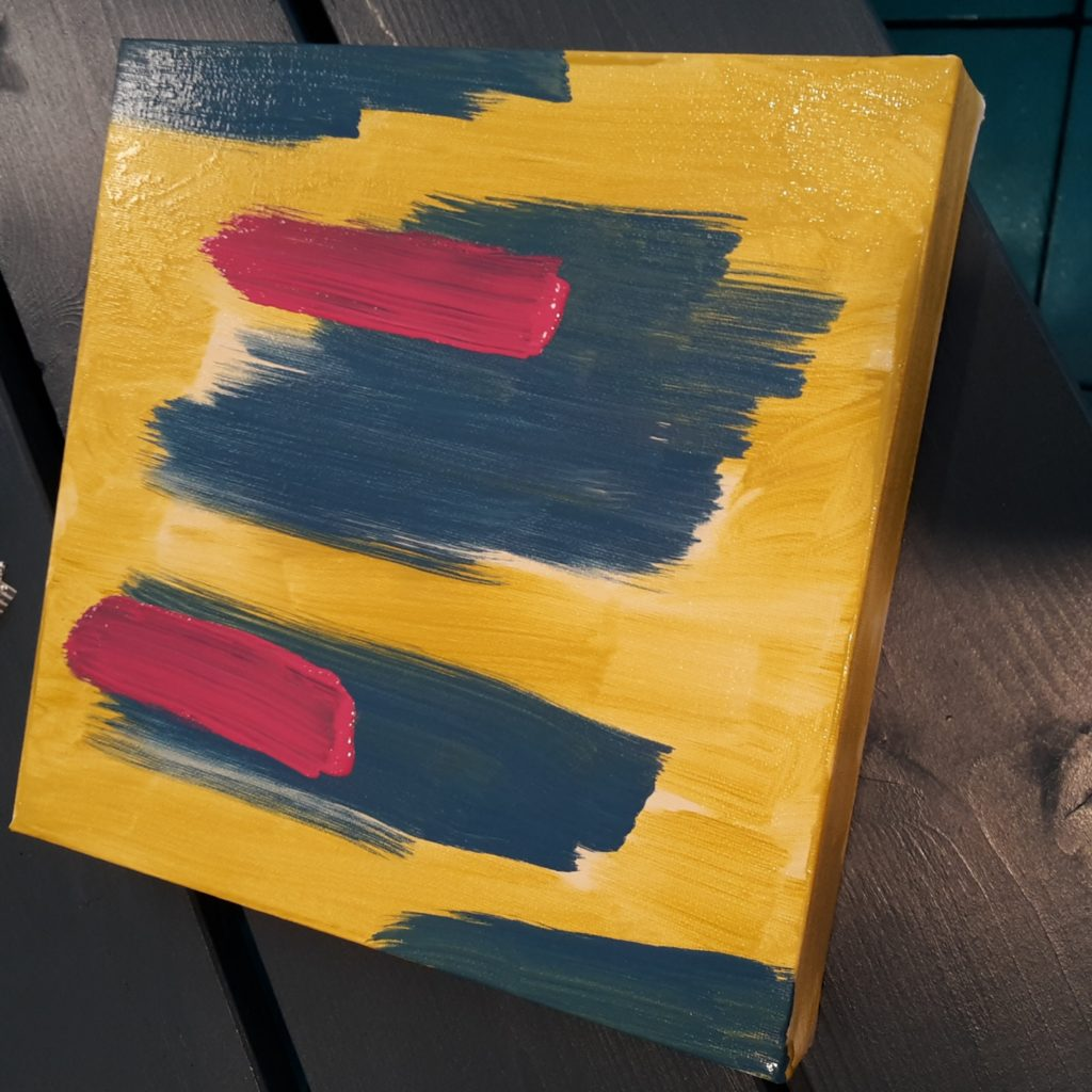 Paintbyconran