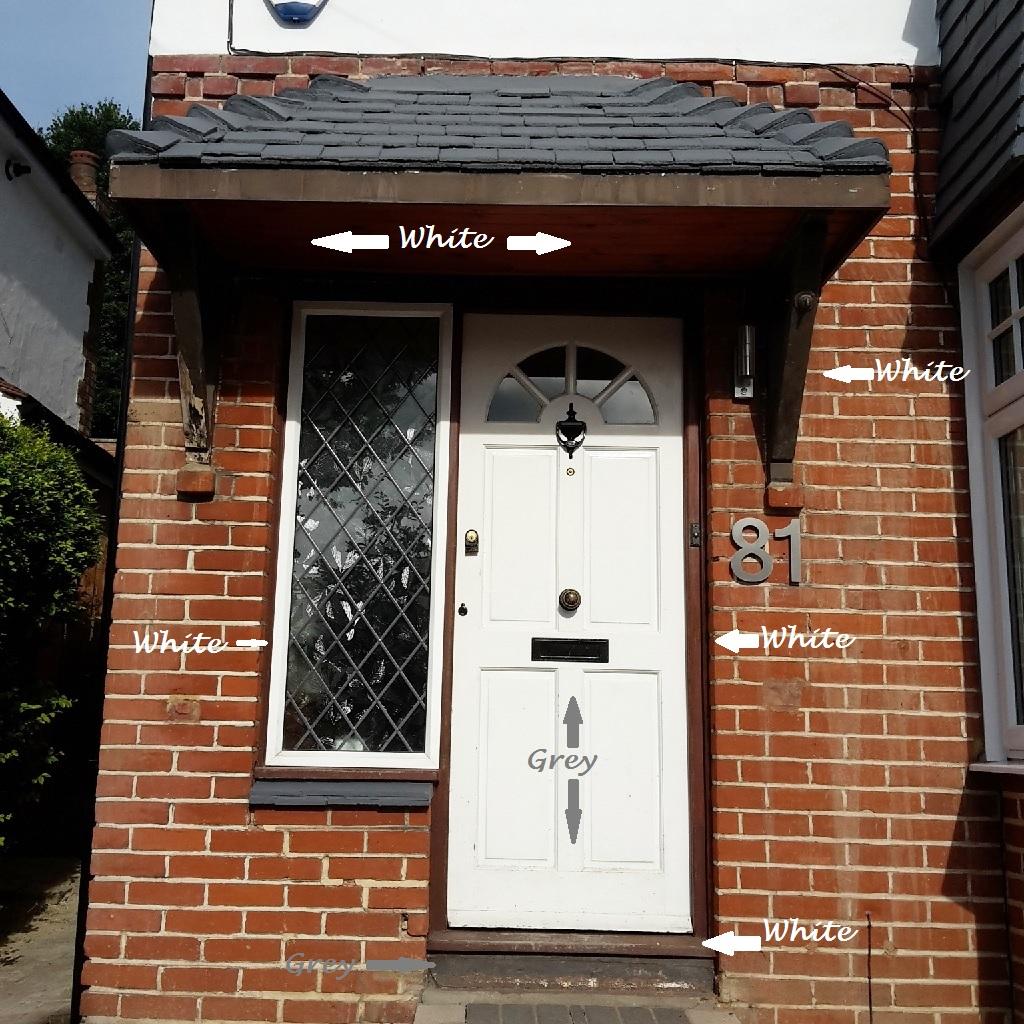 frontdoorplans