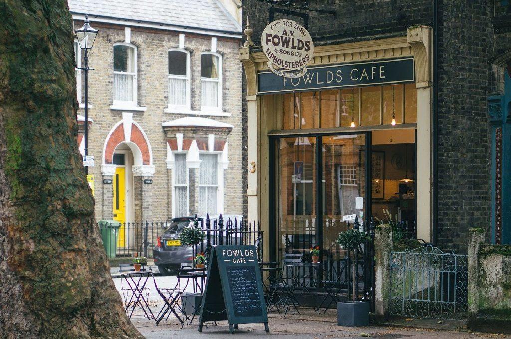 vintagemattersfowldscafe