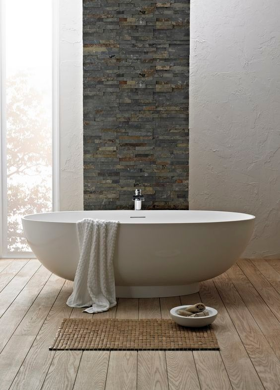 bathroom feature wall tiles 3 ways with feature wall tiles boo amp maddie 15830