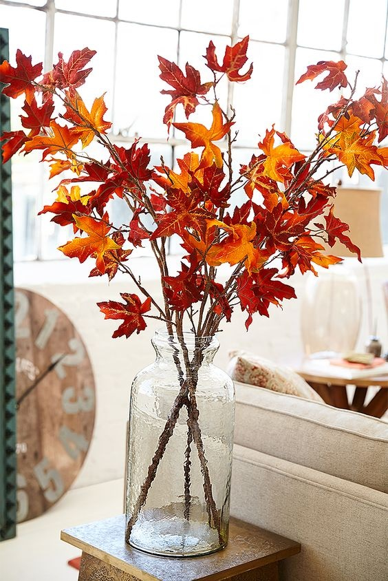 autumndecor