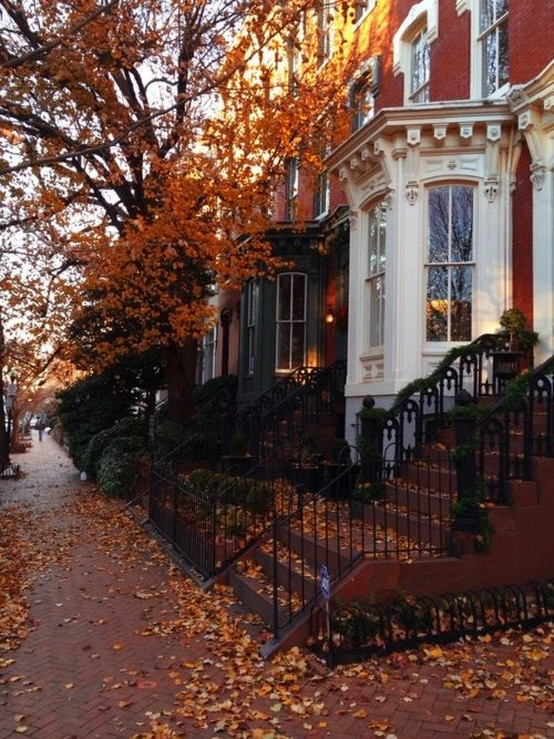 autumnhomes