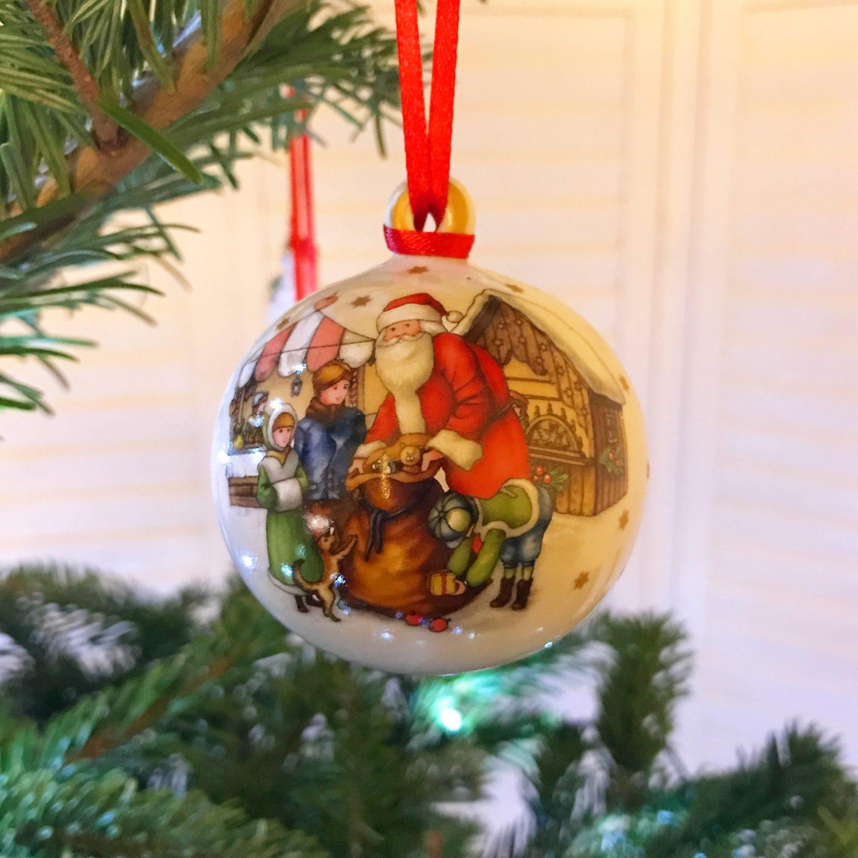 Villeroyandbochchristmas