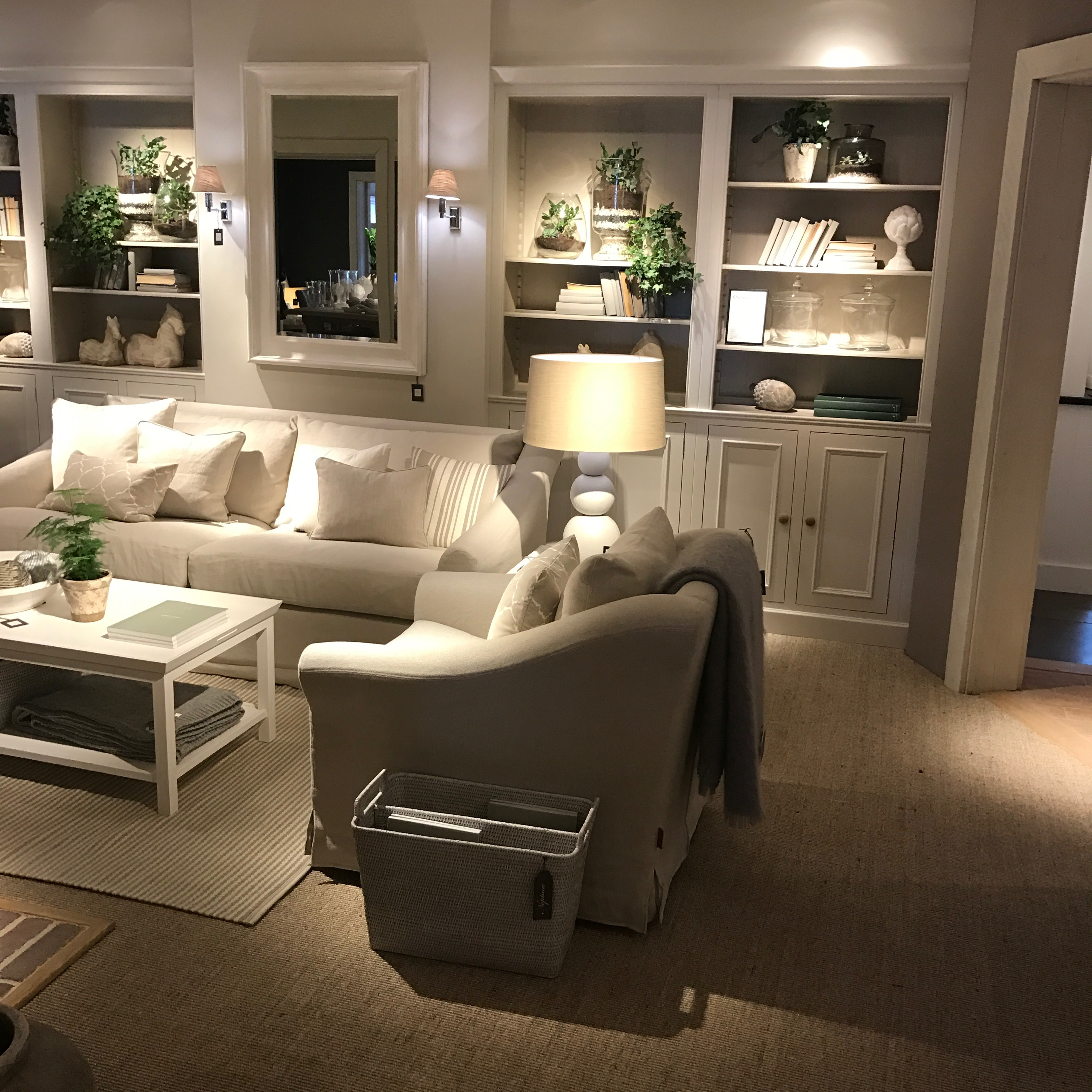 Home Store: Neptune Home Arrives In Wimbledon