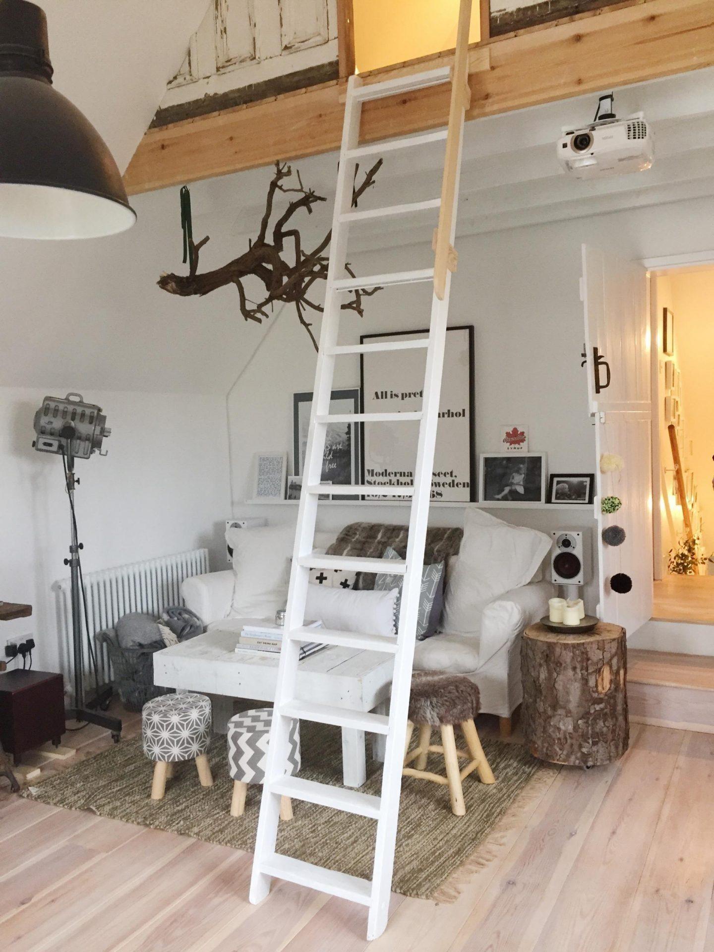Tinker Tailor Online Home Etc