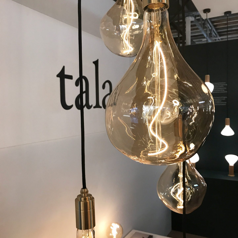 Tala LED Lighting