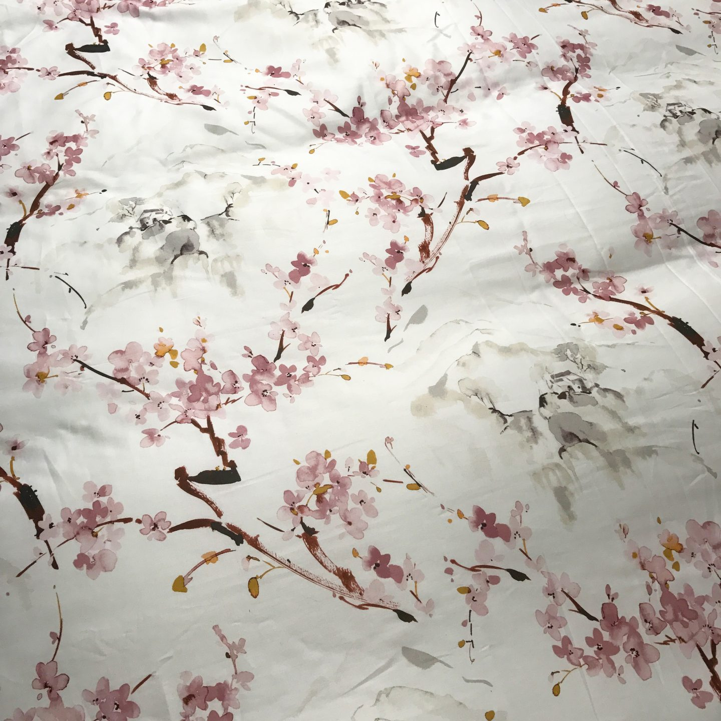 Christy Home Haruki Bedding