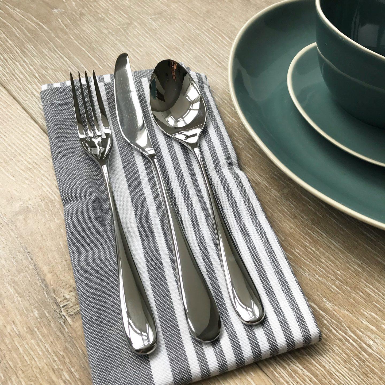 Robert Welch Arden Cutlery