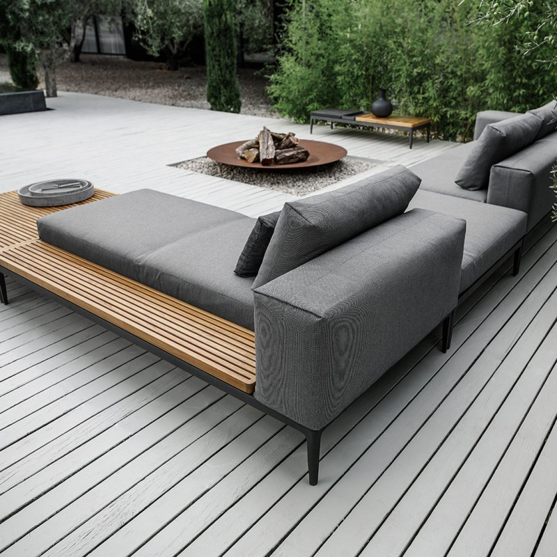The Best Brands of Garden Furniture
