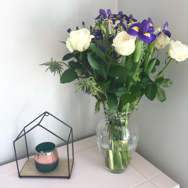 Prestige Flowers Luxury Bouquet