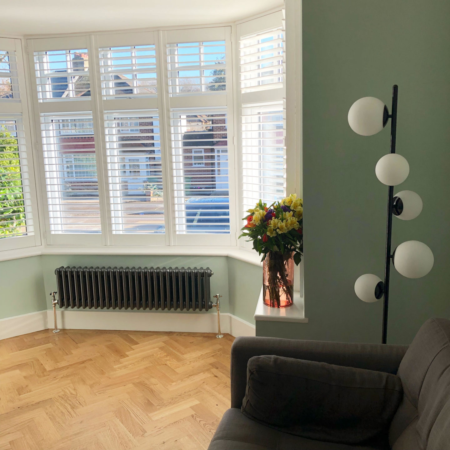 Five Tips On Choosing New Radiators Boo Maddie