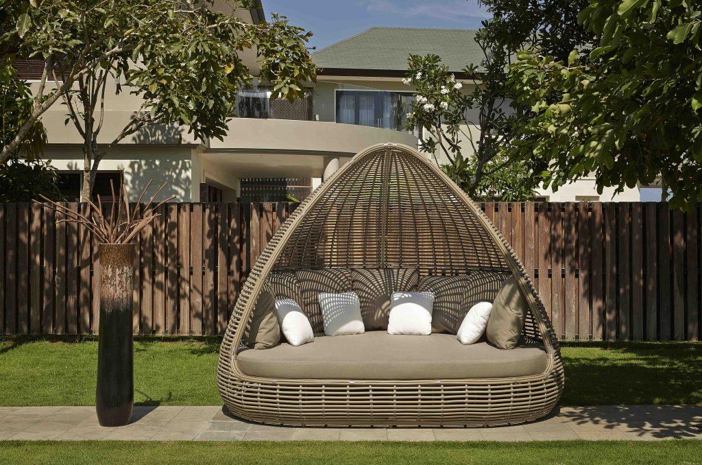Rattan Furniture Skyline Designs