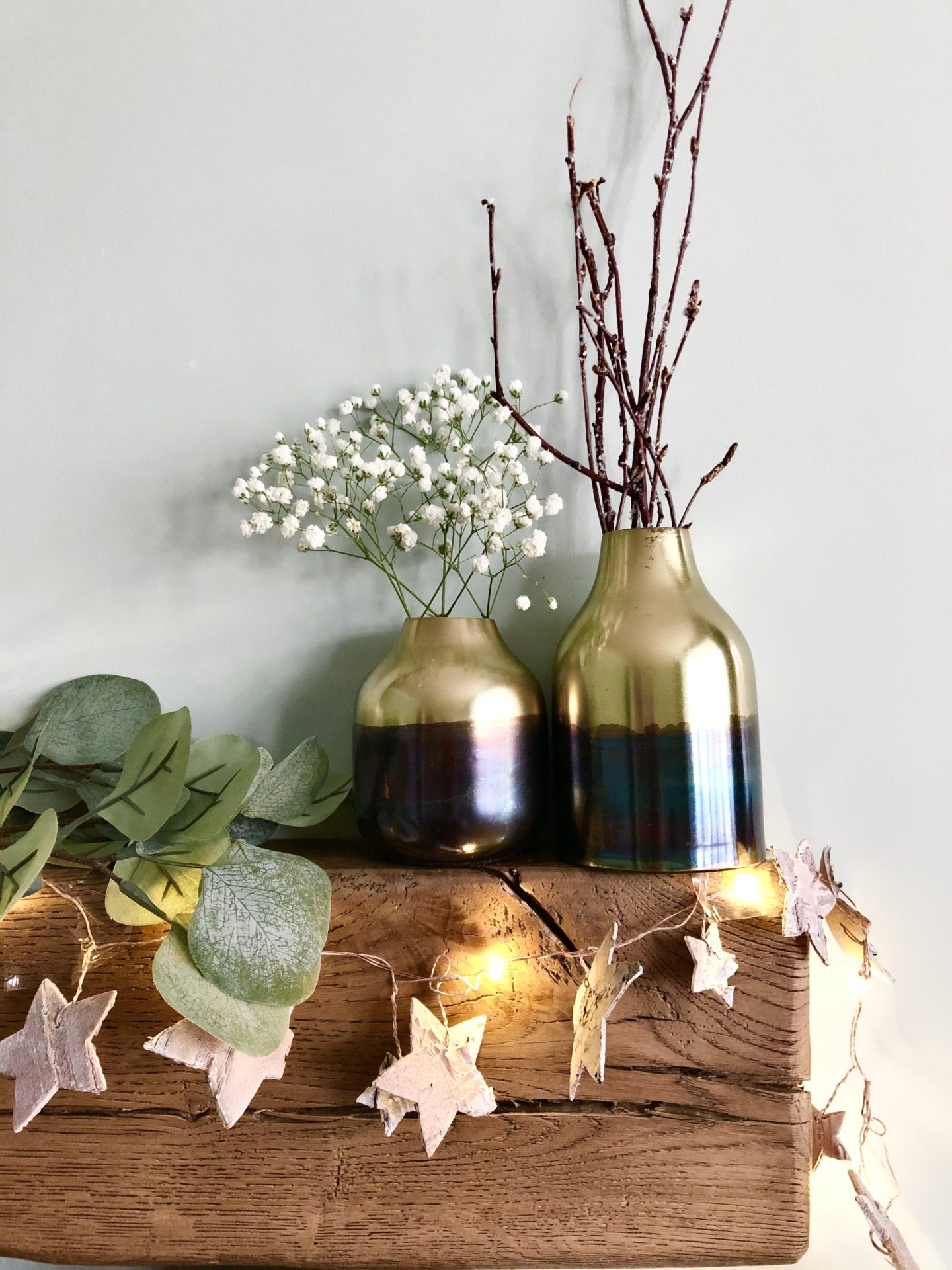 Venoor Vases
